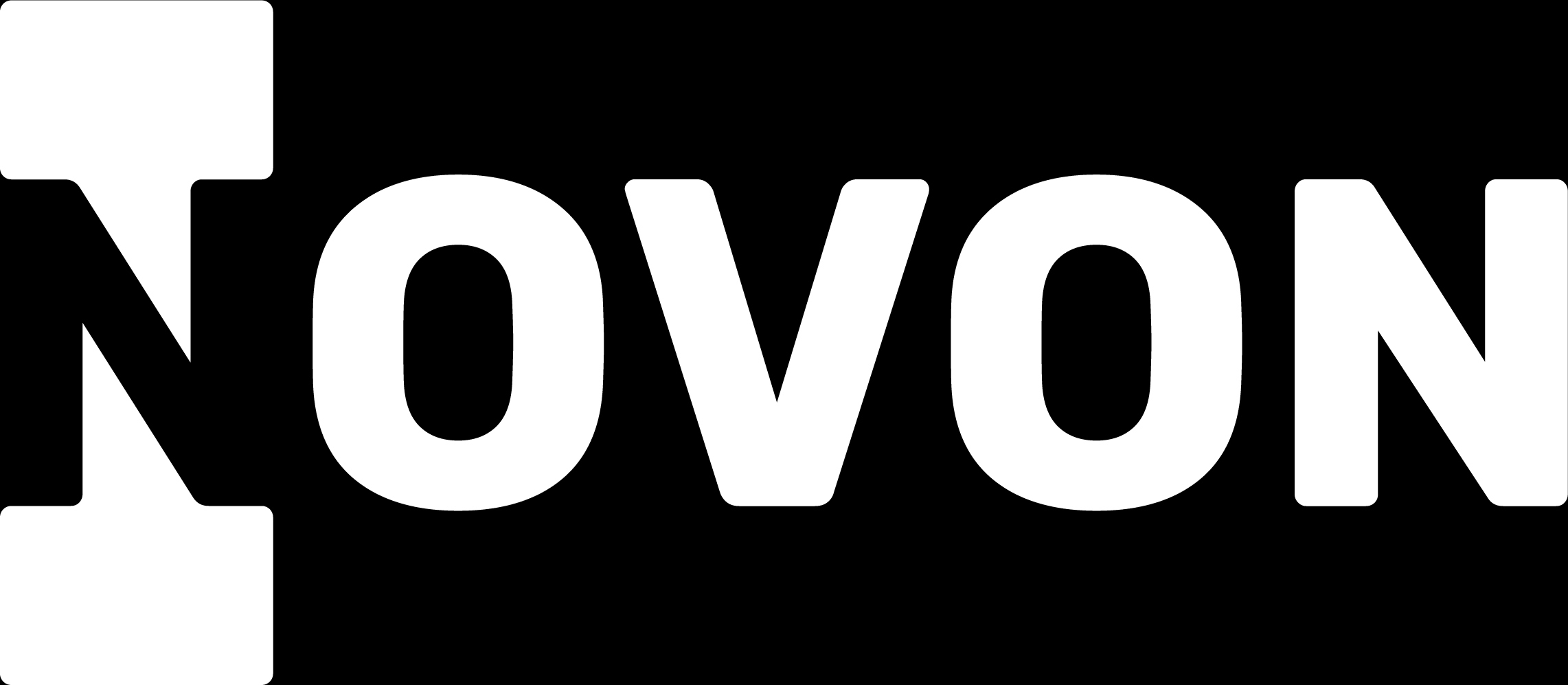 Novon Logo